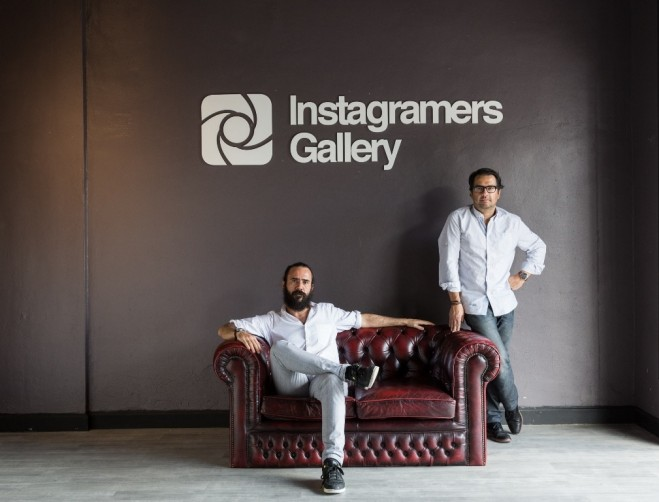 Instagramers-Gallery-659x502