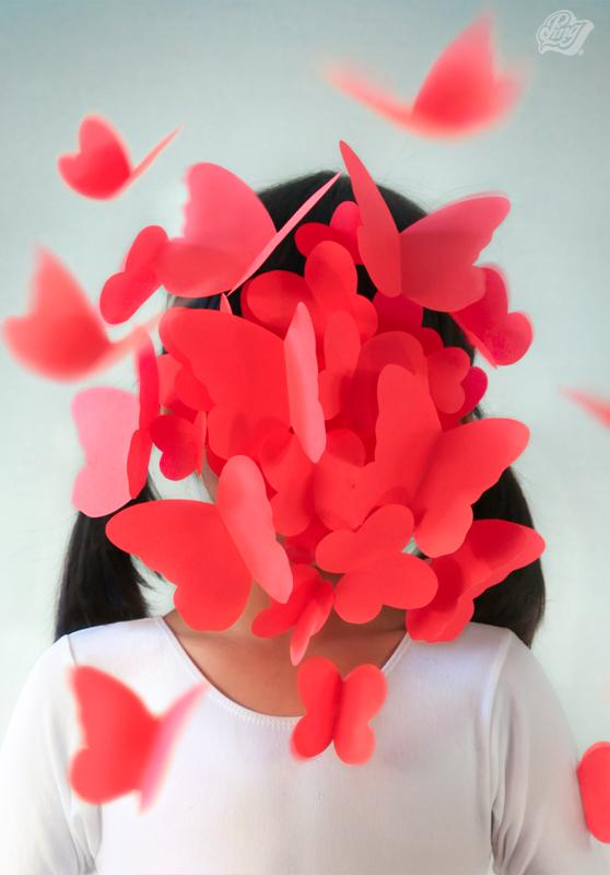 Paper-Butterflies-details-PingHomeric