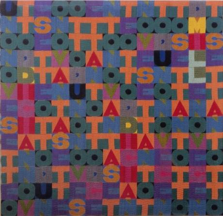 Alighiero-Boetti-Senza-Titolo-1978.-Courtesy-of-Ben-Brown-Fine-Arts-London