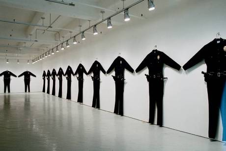 chris-burden6