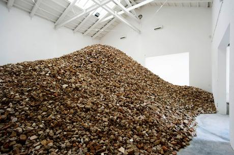 Lara_Almarcegui_Pabellon_Espa_ol_La_Biennale_di_Venezia_Mayo_2013