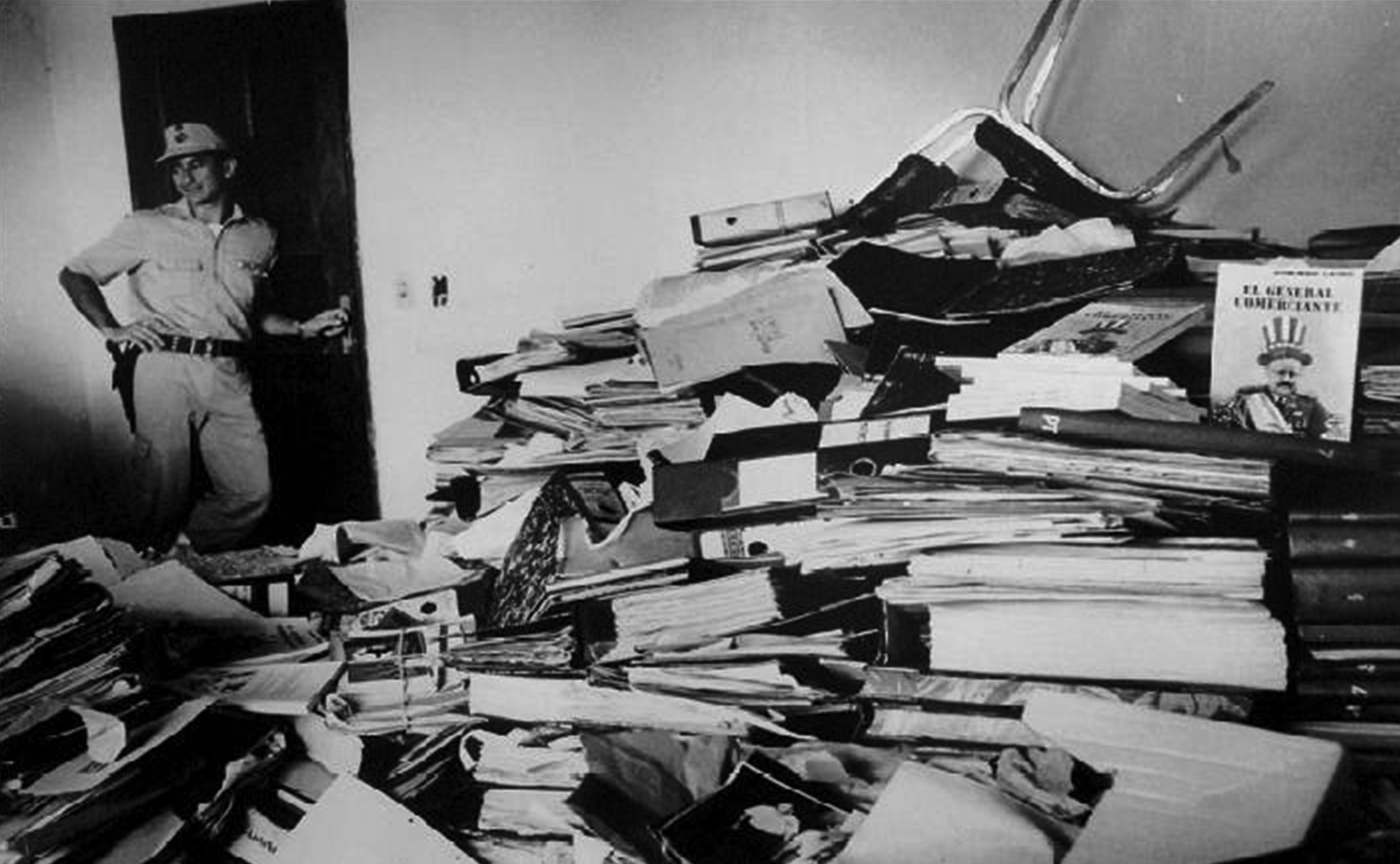 archivos-del-terror 03-1992