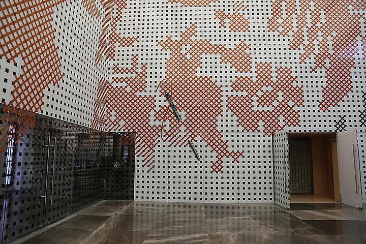 Silveira_Museo_Amparo_2014_010