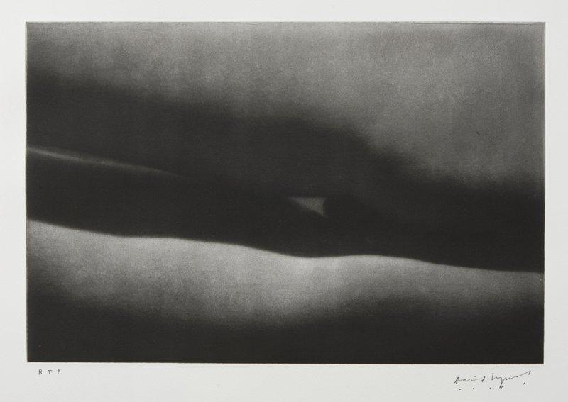 davidlynch-untitled-three-800x800