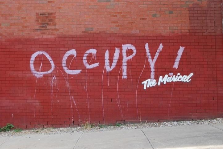 occupy-day4_verge_super_wide