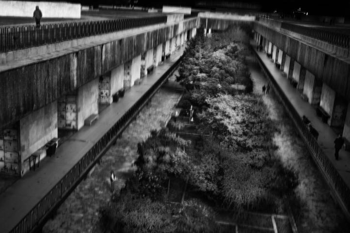 nicolasjanowski_a City Blurred-3