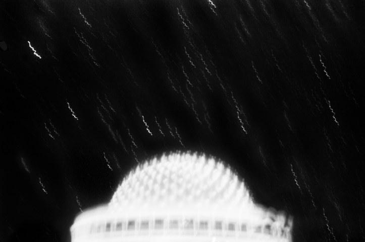 nicolasjanowski_a City Blurred-5