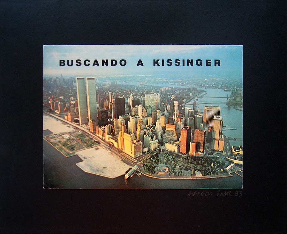 buscando-a-kissinger001b