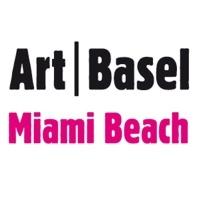 Videitos: Arte público en ArtBasel Miami2014