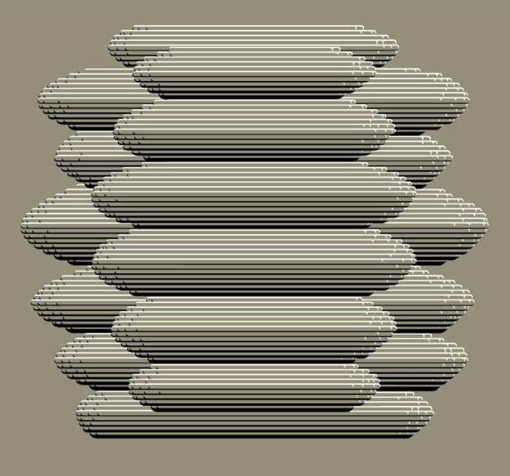 9103-150x160cm