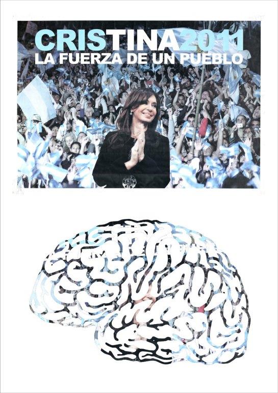 cerebro-para-cristina