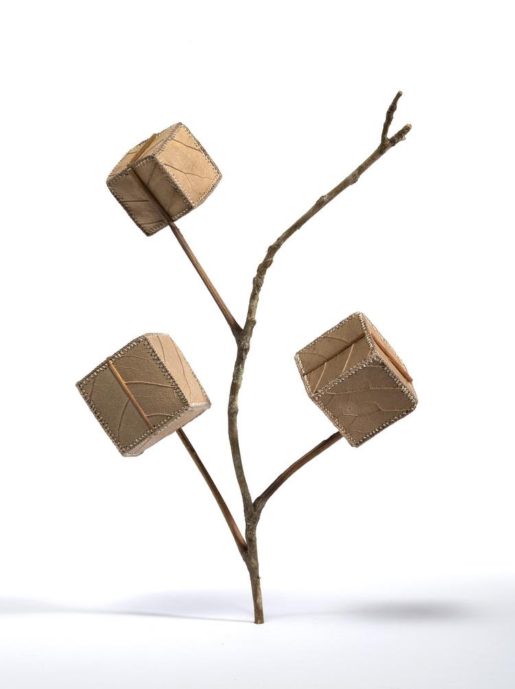 Cube+Tree+No.2