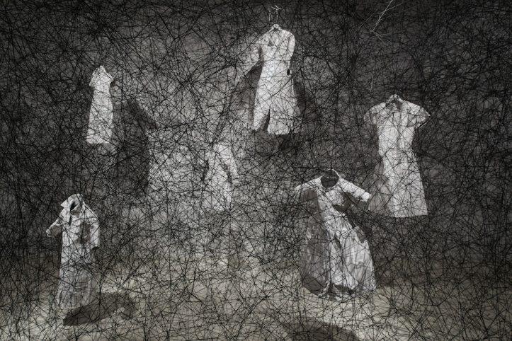 Seven Dresses_02